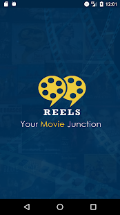 99Reels - Your movie junction- screenshot thumbnail