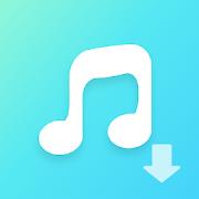 Free Music Downloader - MP3 Downloader