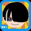 Tao RK5 Modify icon