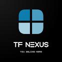 TF Nexus icon