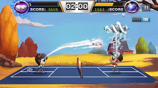 Badminton Legend App Download For Android 2