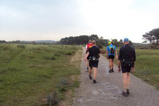 Nuit de Santpoort (NL): 60, 100, 110km: 26-27 juillet 2013 2vnd37F9it5bfyzcL7yL1HU4XyiaPh-UMUnZ68fUX-E=w315-h210-p-no