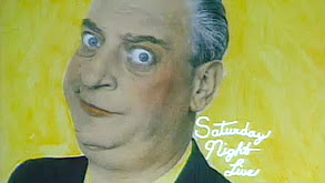 Rodney Dangerfield; The J. Geils Band thumbnail