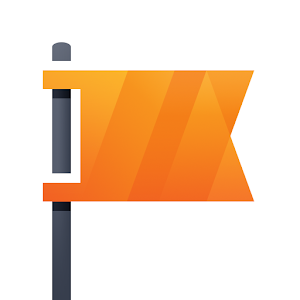 Facebook Pages Manager 276.0.0.39.120 by Facebook logo