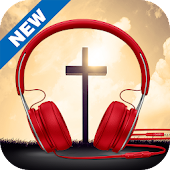 Jesus Songs App: All Christian Songs Android APK Download Free By TechnologyAP