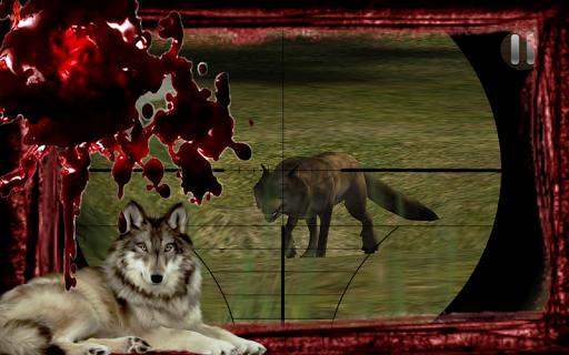 無料冒险Appの本物の動物はアフリカを狩る|記事Game