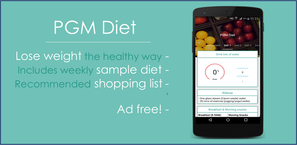 Weight Loss Diet Plan Post Gm Diet Indian 0 Apk Download Com