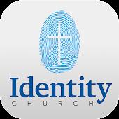 Identity Church