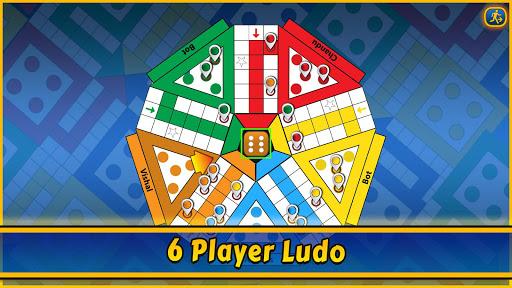 Ludo Kingu2122 TV 5.1.8.157 de.gamequotes.net 4