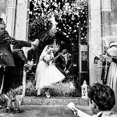 Fotografo di matrimoni Carmelo Ucchino (carmeloucchino). Foto del 28.02.2019