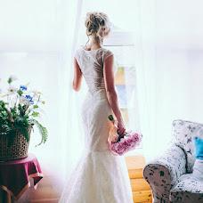 Wedding photographer Katerina Landa (katerinalanda). Photo of 18.06.2013