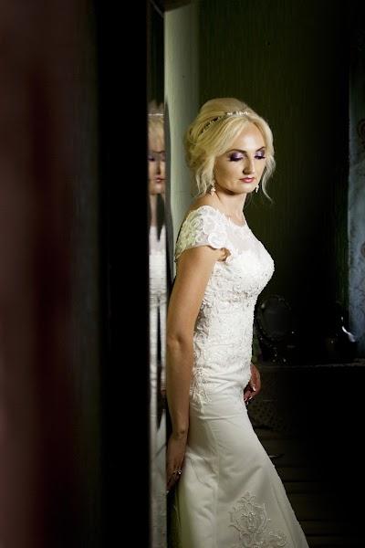 Wedding photographer Grigore Robu (Nonarobu). Photo of 24.03.2017