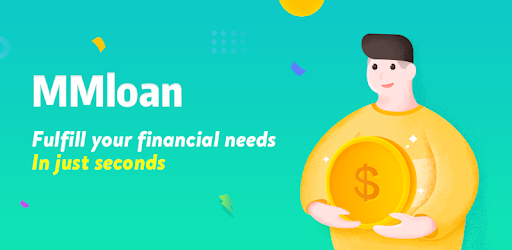 MMloan – Apps on Google Play