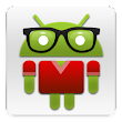 Androidify free download for Android | FreeNew