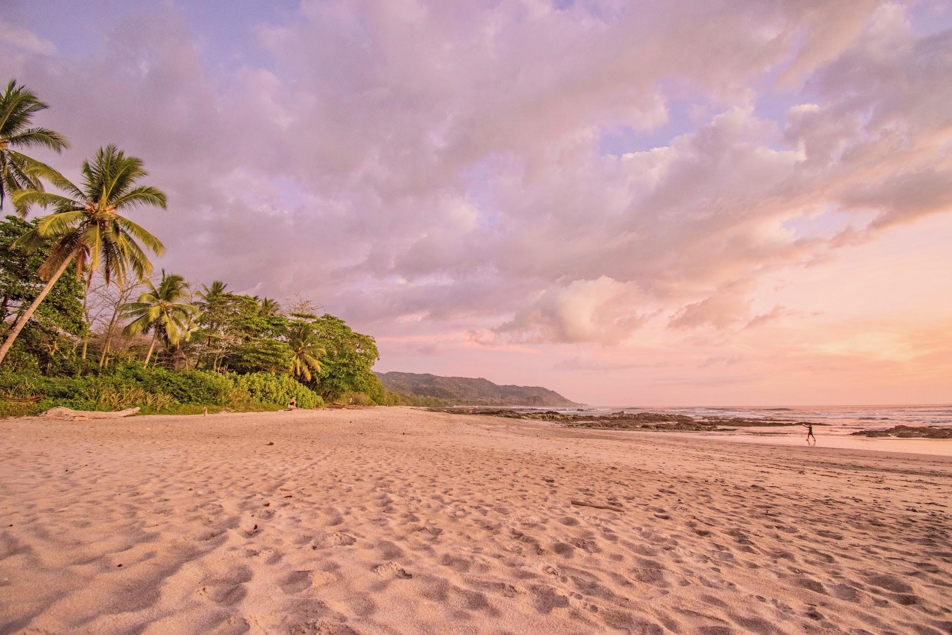 vakantie-costa-rica