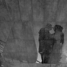 Fotografo di matrimoni Stefano Sturaro (stefanosturaro). Foto del 12.06.2018