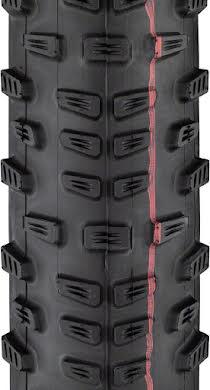 "Schwalbe Racing Ralph Tire Evolution, Addix, Snakeskin 29x2.25'"" alternate image 0"