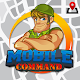 Download Mobile Command GPS For PC Windows and Mac