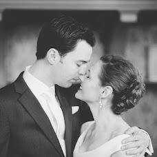 Wedding photographer Hanneke Vollbehr (vollbehr). Photo of 21.01.2014