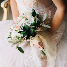 Wedding photographer Olga Klimuk (olgaklimuk). Photo of 13.08.2017
