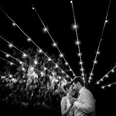 Wedding photographer Matteo Lomonte (lomonte). Photo of 11.08.2018