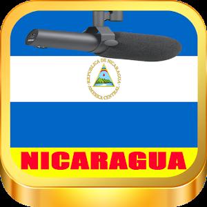 download Radios de Nicaragua Gratis apk