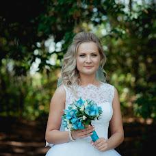 Wedding photographer Pavel Til (PavelThiel). Photo of 08.06.2017
