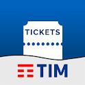 TIM Mobility