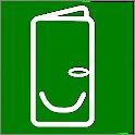 Escape Game du Clos icon