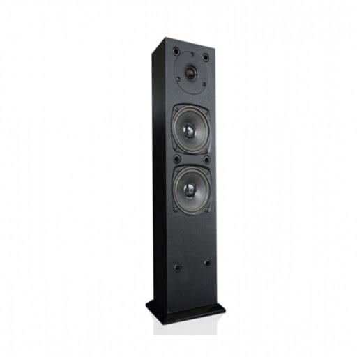 Loa Soundmax AW 300- 3
