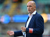 Club Brugge denkt aan Wesley Moraes en Ally Samatta om Bas Dost te vervangen