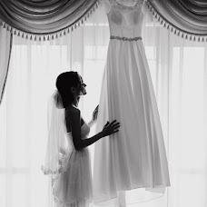 Wedding photographer Georgiy Savka (savka). Photo of 23.03.2018