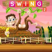 Swing 2 icon