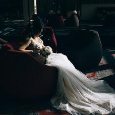 Wedding photographer Oleg Zaycev (olegzaicev). Photo of 11.07.2017