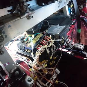 ロードスター ND5RC RS A3E '17のカスタム事例画像 Yūkiさんの2019年04月13日18:02の投稿