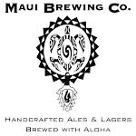 Maui Ogg Haze Double IPA