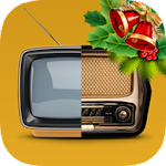 Watch Live TV Free & Online Radio App 1.3