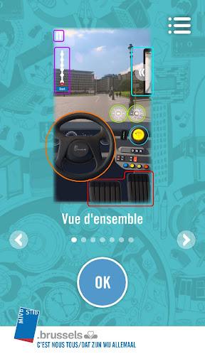 Code Triche SimBus APK MOD screenshots 2