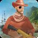 Counter Pirates Attack Caribbean ships strike (game)