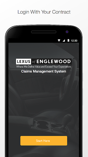 Lexus of Englewood Service
