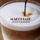 Macchiato Coffee Wallpaper Download on Windows