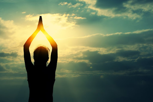 Nurturing holistic wellness for a better quality of Life