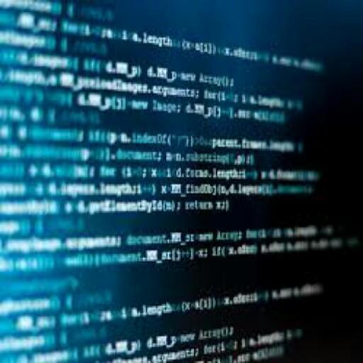 Python leetcode - Apps on Google Play