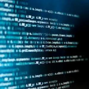 Python leetcode APK | APKPure ai