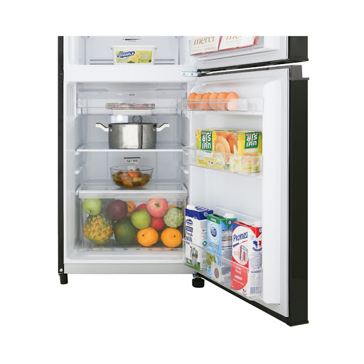 Tủ lạnh Toshiba Inverter 180 lít GR-B22VU (UKG)_5
