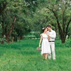 Wedding photographer Artem Rybchenko (RybchenkoArt). Photo of 11.08.2016