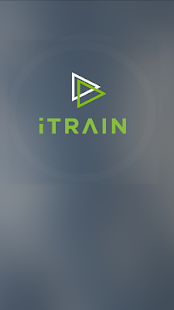 iTrain – Real Estate Training- screenshot thumbnail