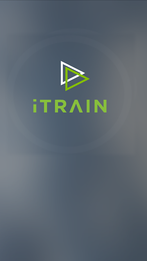 iTrain – Real Estate Training- screenshot