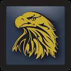 Freedom Preparatory Academy icon