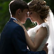 Wedding photographer Sergey Shtefano (seregey). Photo of 10.02.2018